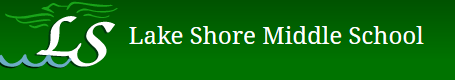 lake shore banner image