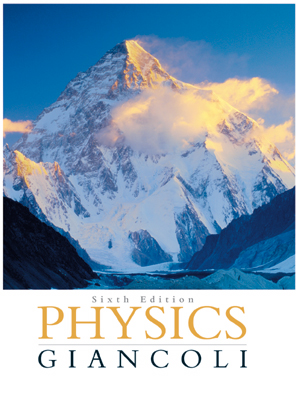 Science - Salerno / Physics Textbook Links