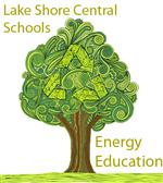 Energy Education