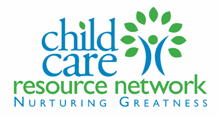 NEW INFORMATION and SURVEY for Child Care Options for Health Care Workers & First Responders