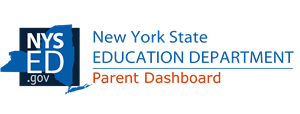 https://data.nysed.gov/parents/