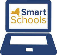 Smart Schools Bond Act Proposal