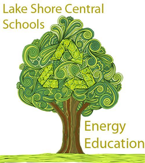 tree logo image