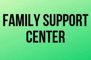 Family Support Center