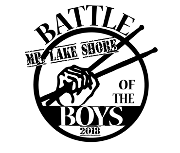 Mr. Lake Shore - Battle of the Boys 2018