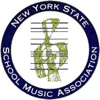 Lake Shore Students selected to Area All State Ensembles